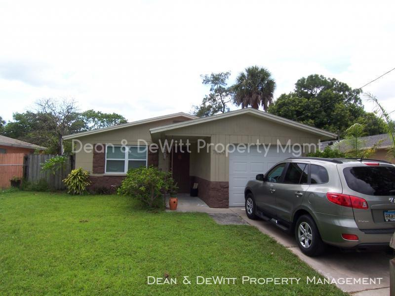 3 Bedroom Houses For Rent In St Petersburg Florida 28 Images Clearwater Furnished 3 Bedroom