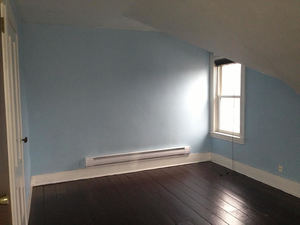 3rd floor, 2 bedroom Apartment in Providence - Providence apartments for rent - backpage.com