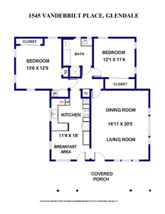 1545_vanderbilt_-_floor_plan_1118_sq._ft.