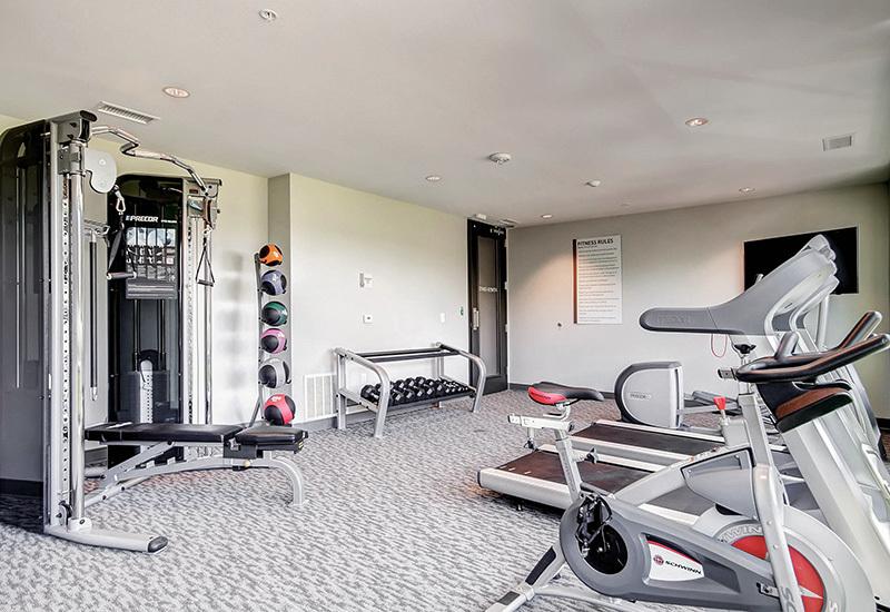 Ba detroitterraces fitness1 800x550