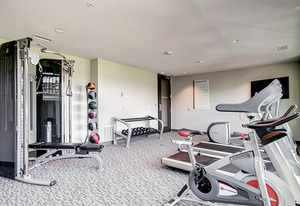 Ba_detroitterraces_fitness1_800x550