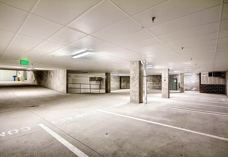 Ba detroitterraces garage1 800x550