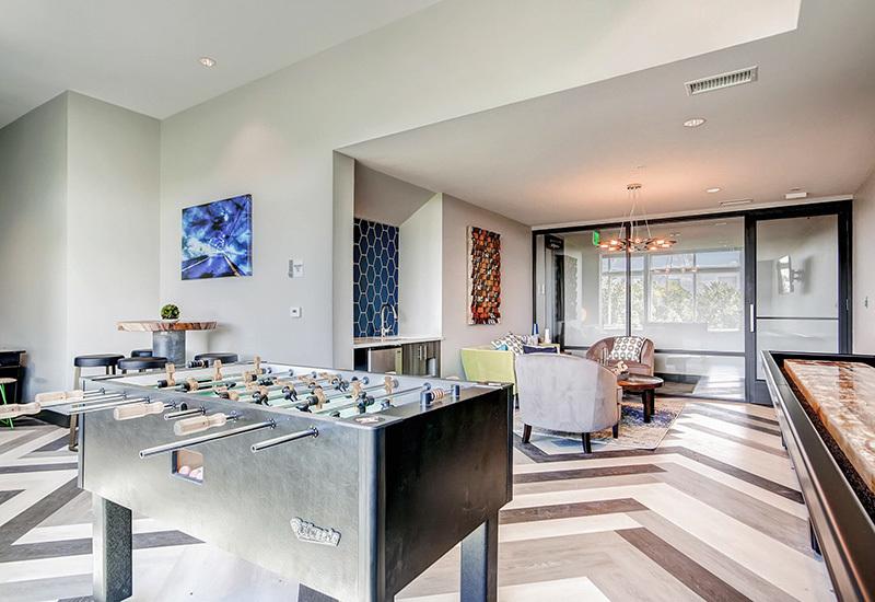 Ba detroitterraces lounge2 800x550