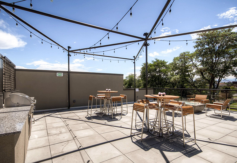 Ba detroitterraces rooftop1 800x550