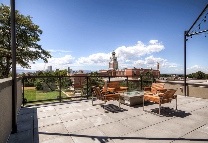 Ba detroitterraces rooftop2 800x550