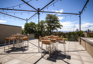 Ba_detroitterraces_rooftop3_800x550