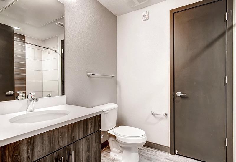 Ba detroitterraces unit103 bath1 800x550