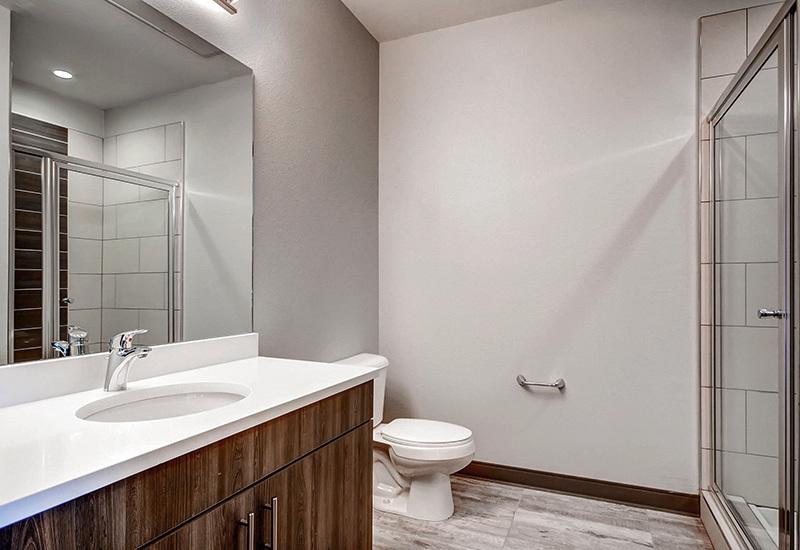 Ba detroitterraces unit301 bath1 800x550