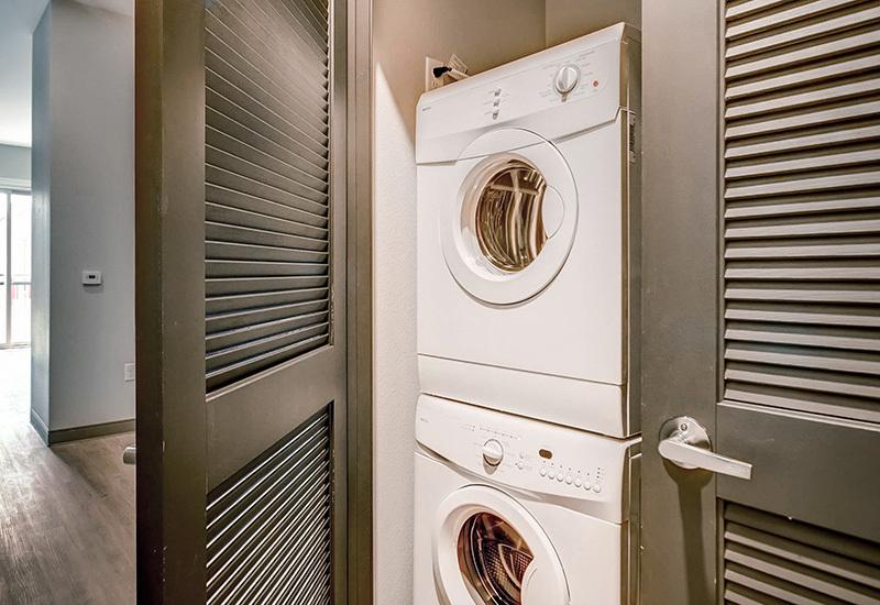 Ba detroitterraces washerdryer1 800x550