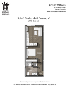 Fp_detroitterraces_studioc_440-447sf