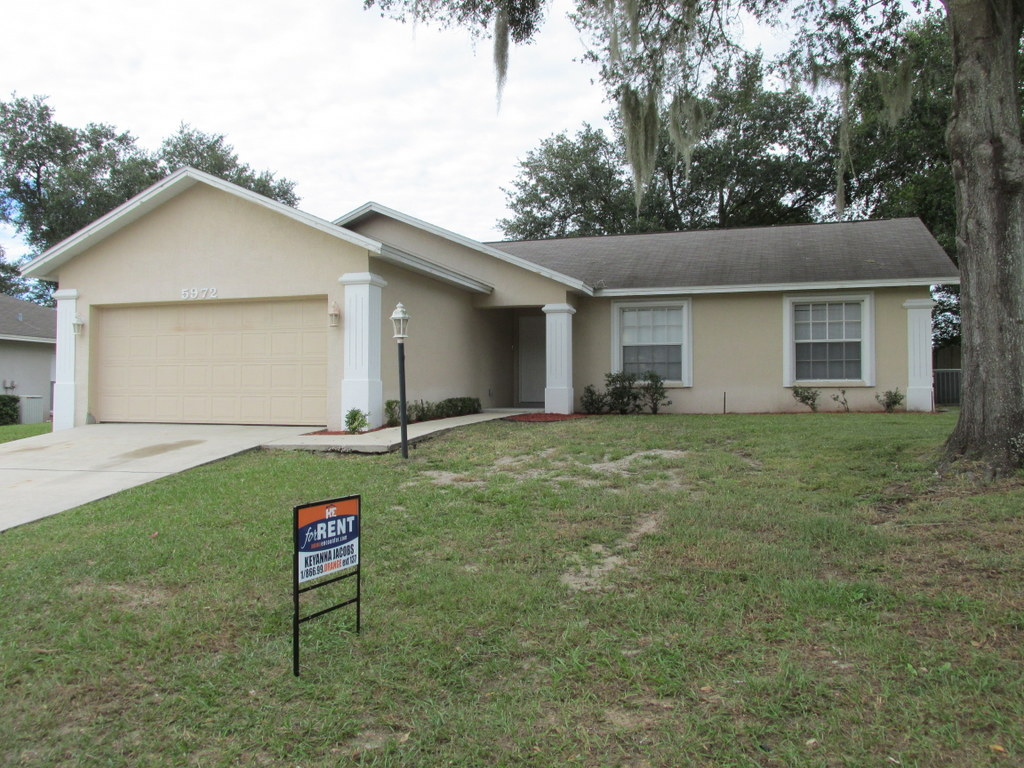 lakeland houses for rent apartments in lakeland florida rental properties homes
