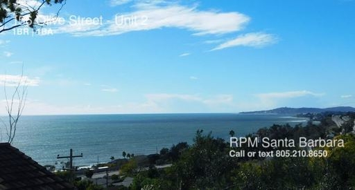 Apartment for Rent in Summerland