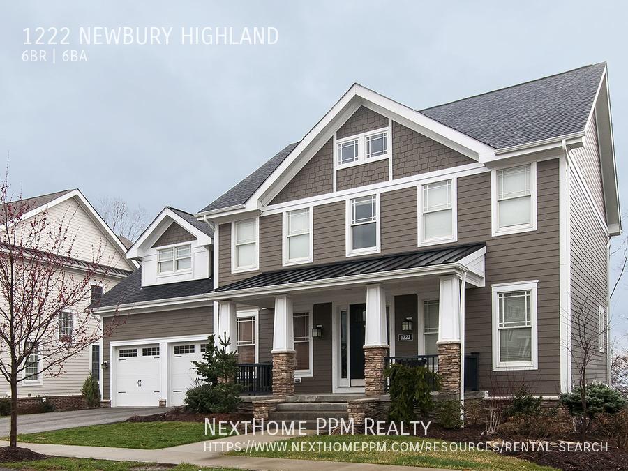 House for Rent in Bridgeville