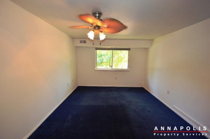 206-victor-parkway--e-id650-master-bed-b