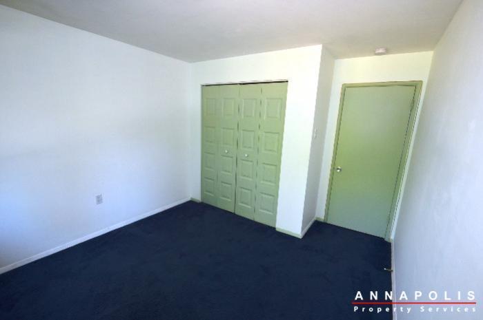 206-victor-parkway--e-id650-bedroom-2b
