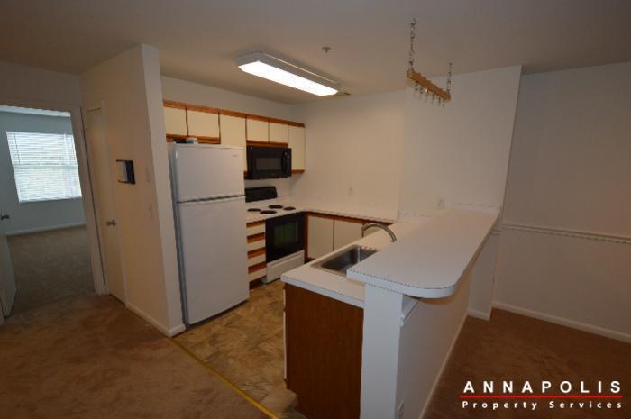 40e-hearthstone-ct-id753-kitchen-a