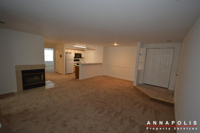 40e-hearthstone-ct-id753-living-and-dining-b
