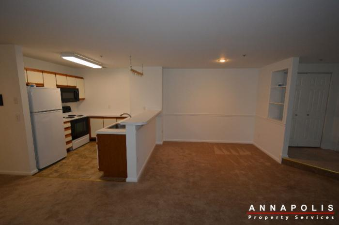 40e-hearthstone-ct-id753-kitchen-and-dining