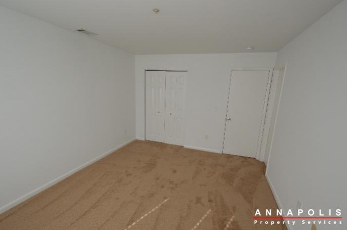 40e-hearthstone-ct-id753-bedroom-2b