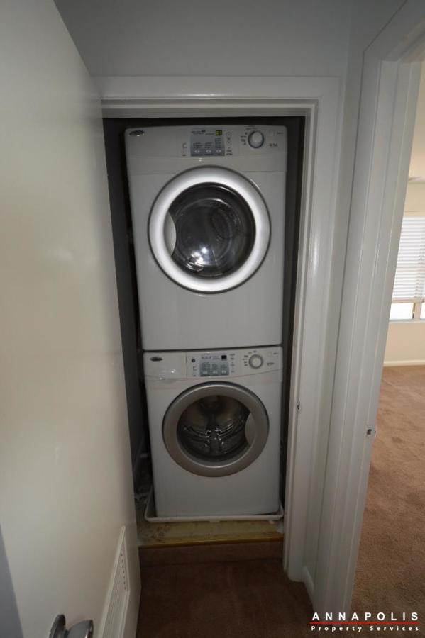 40e-hearthstone-ct-id753-washer-and-dryer