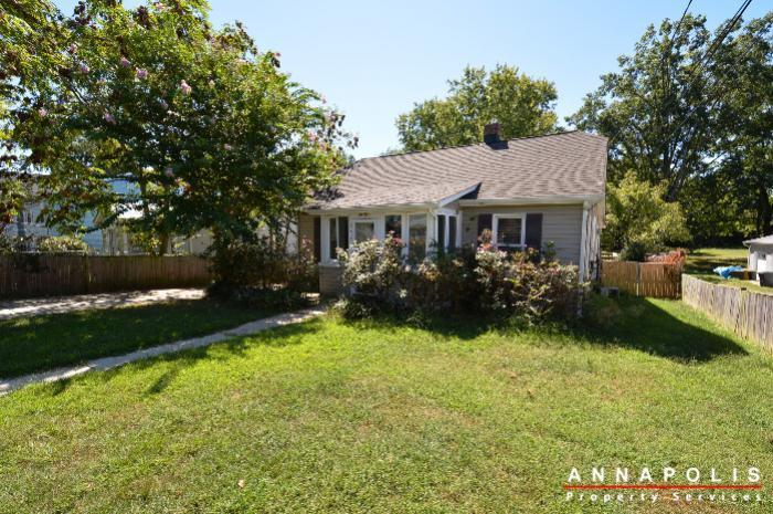 1009-tyler-ave-id752-front-a