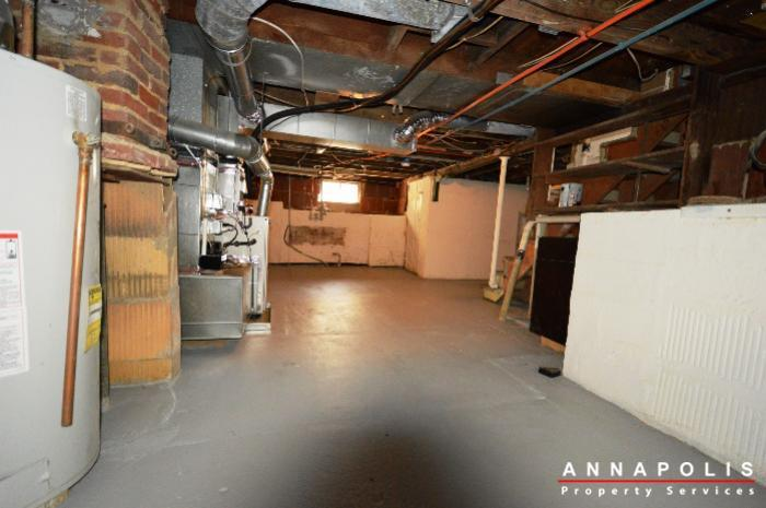 1009-tyler-ave-id752-basement-b