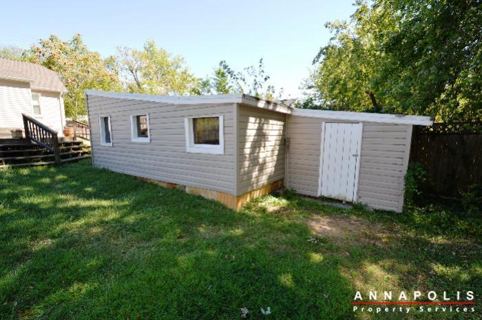 1009-tyler-ave-id752-shed-a