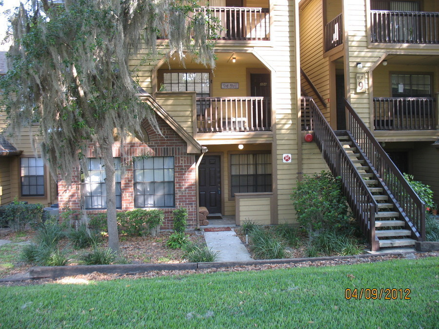 Condo for Rent in Altamonte Springs