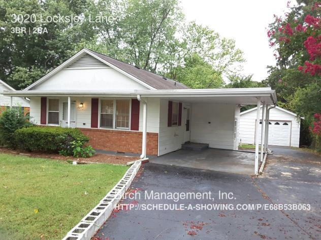 greensboro houses for rent in greensboro homes for rent north carolina
