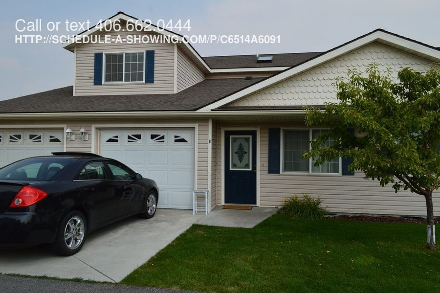 single-family home for Rent in Hamilton