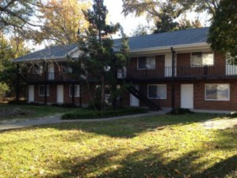 Greenville apartments for rent in greenville north for 1 bedroom apartments in greenville nc