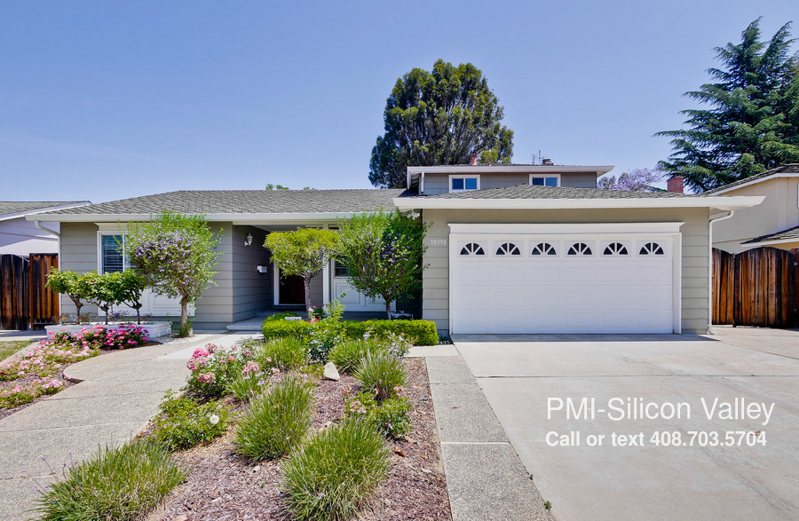 $4800 per month , 10390 Stokes Ave,