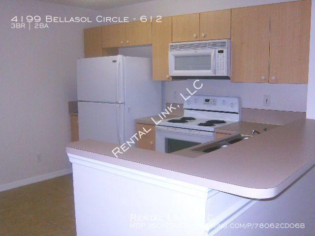 Bellasol-4199-612_003