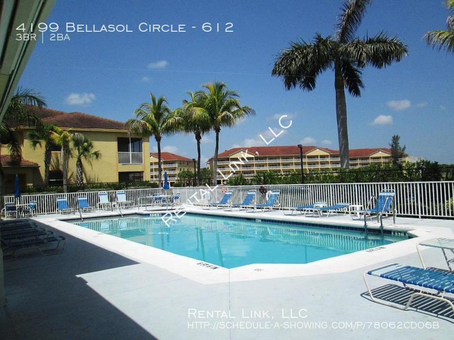 Bellasol-4199-612_017