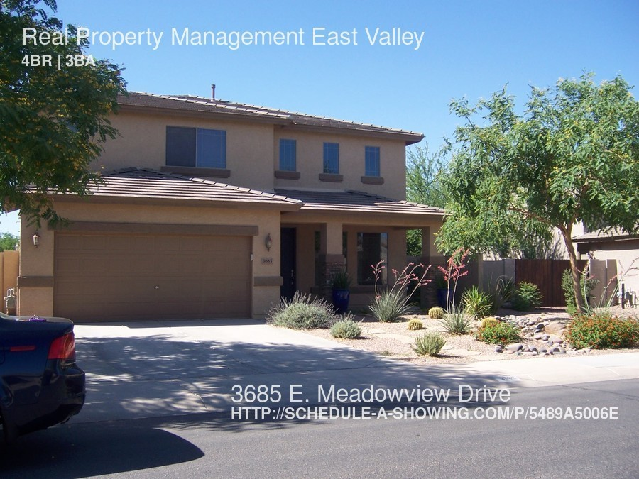gilbert houses for rent apartments in gilbert arizona rental properties homes
