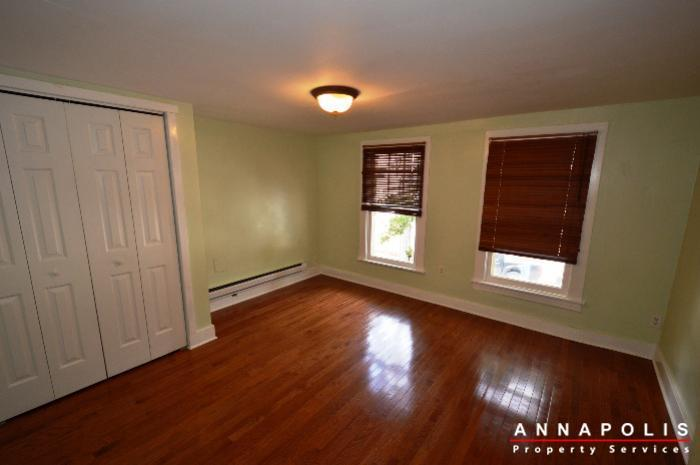 241 hanover st  id761 bedroom 1a