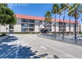 3939 E Allin St Unit 211, Long Beach, CA 90803