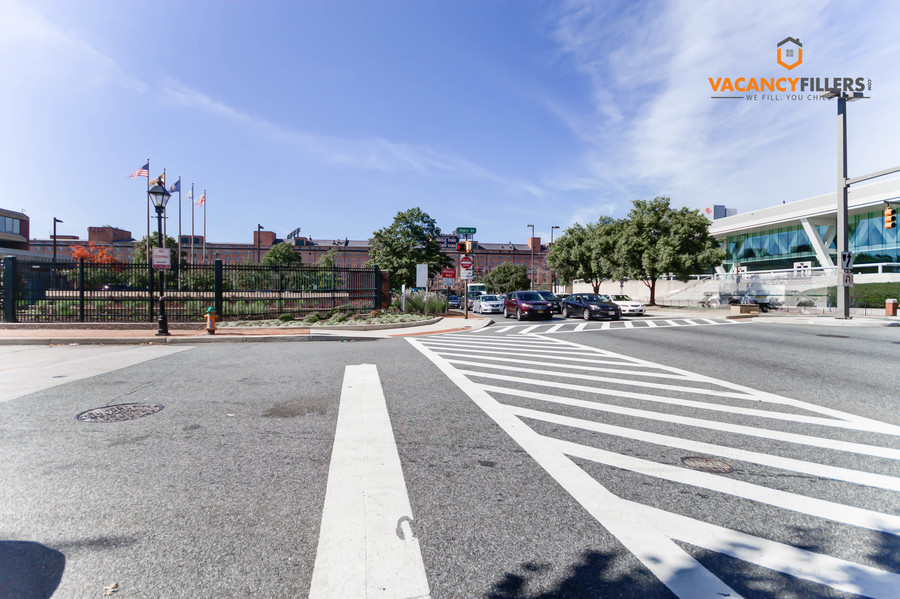 Baltimore apartments for rent %281%29