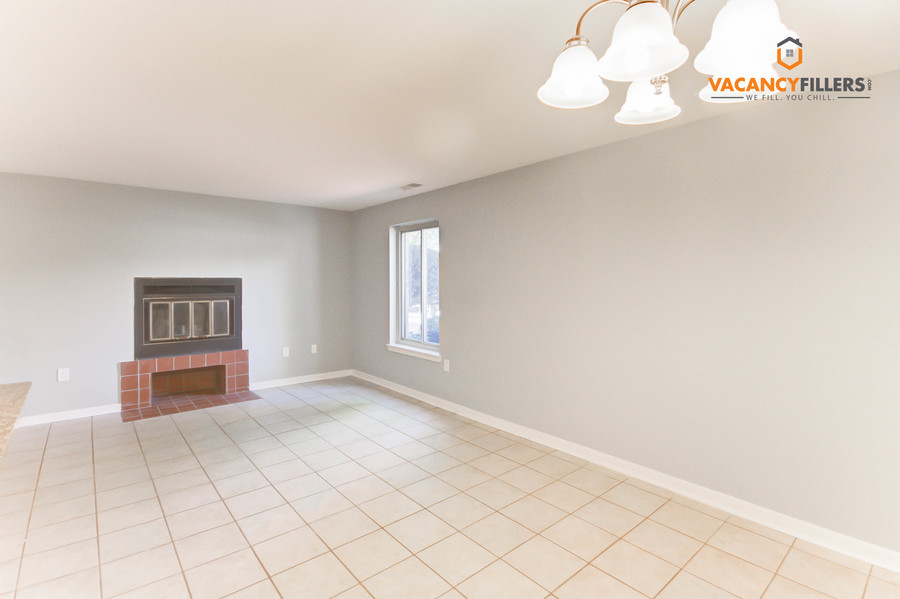 Baltimore apartments for rent %283%29