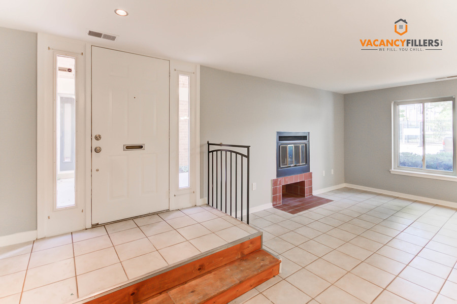 Baltimore apartments for rent %286%29