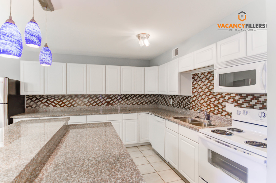 Baltimore apartments for rent %285%29