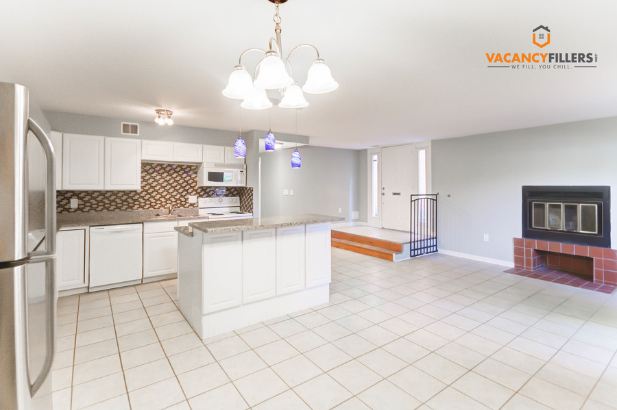Baltimore apartments for rent %287%29