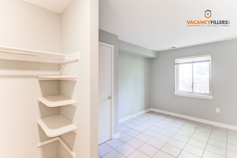 Baltimore apartments for rent %289%29