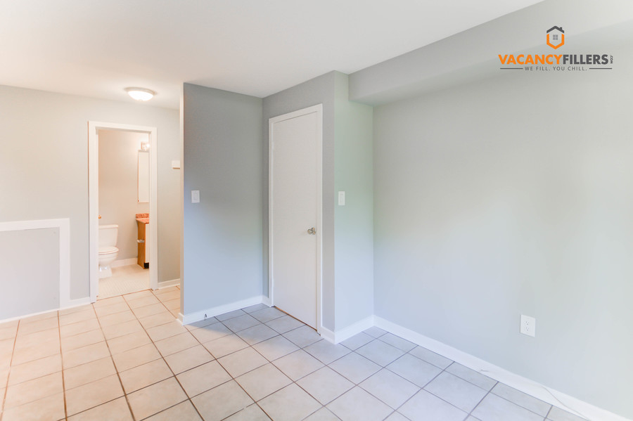 Baltimore apartments for rent %2810%29