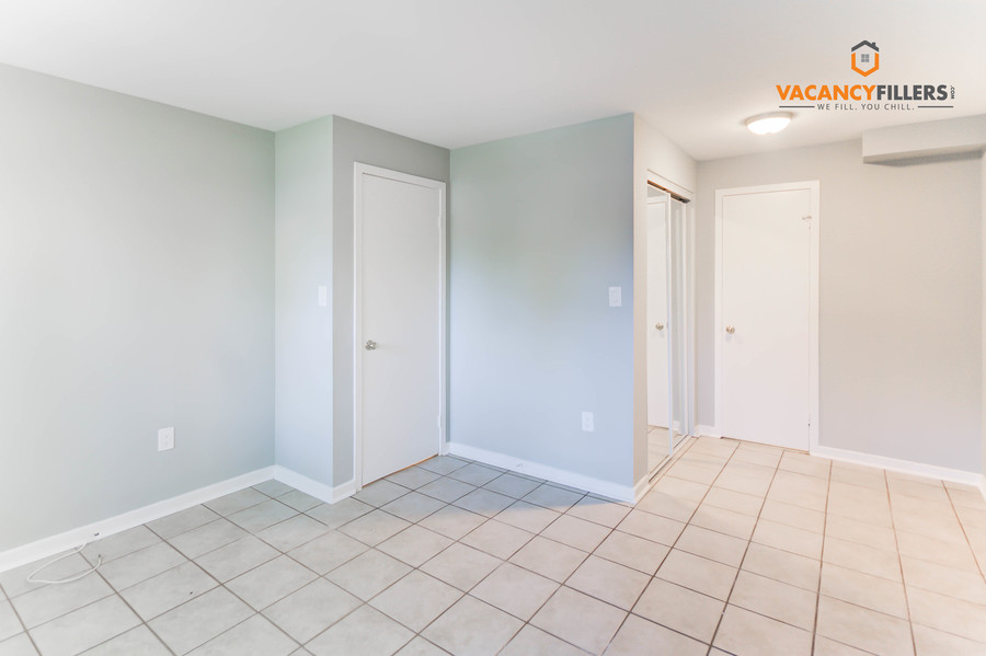 Baltimore apartments for rent %2811%29