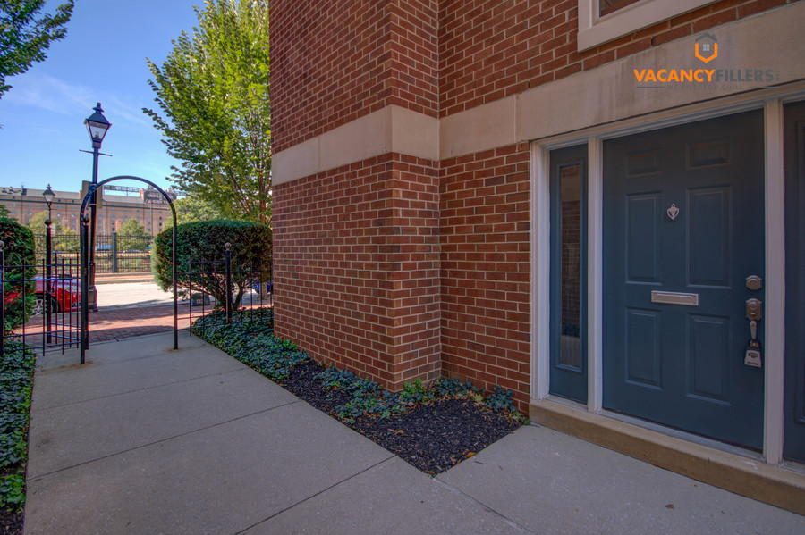 Baltimore apartments for rent %2813%29