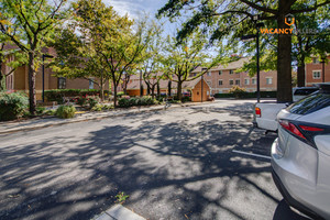 Baltimore_apartments_for_rent_(15)