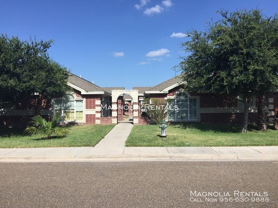 Edinburg Houses For Rent Apartments In Edinburg Texas Rental Properties Homes