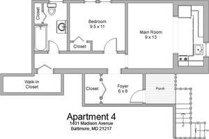 1401-4_floor_plan