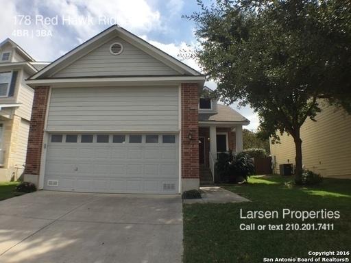 san antonio houses for rent in san antonio texas rental homes